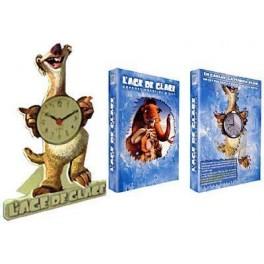 L'Age de glace - Édition Collector 2 DVD