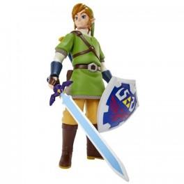 Zelda Link - Figurine - 50 Cm
